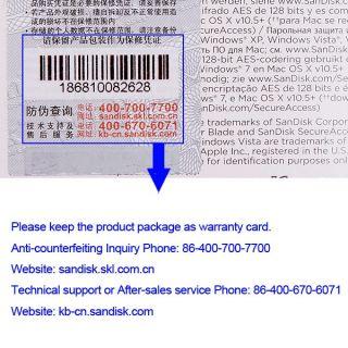 Micro Cruzer Blade CZ50 8g 8GB USB 2 0 Flash Drive Memory Stick U Disk