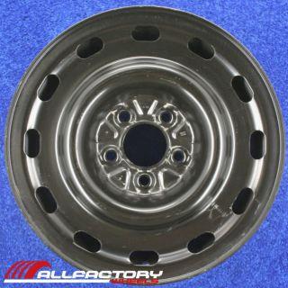 Ford Crown Victoria 16 2004 2005 2006 2007 2008 Wheel Rim Steel 3536