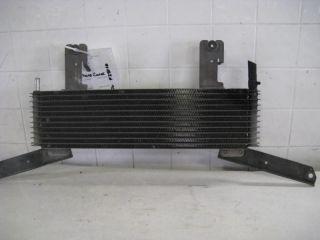 06 Ford F250 Super Duty Transmission Cooler