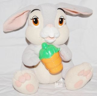 Fisher Price Baby Thumper w Sounds from Disneys Bambi
