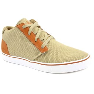 Adidas Foray Trainers Mens Sand