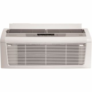 Frigidaire AC FRA064VU1 6 000 BTU Energy Star Low Profile Window Air