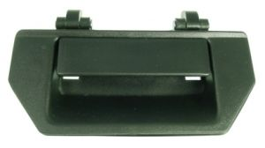 1986 2000 Nissan Pickup Truck Frontier Tailgate Handle