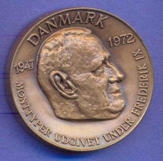 Pontifex Maximus Coin Agcrewall