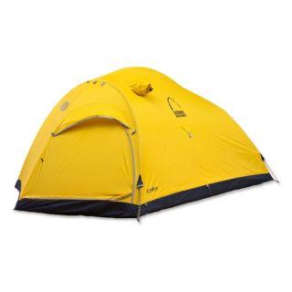 gyg sierra designs convert 3 tent 4 season camping new gyg