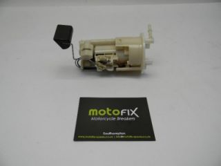 yamaha fjr1300 abs 2005 fuel pump 21769 images of item