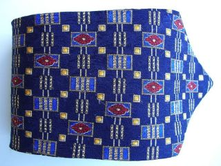 buying an authentic 100 % silk necktie for men studio by fumagalli s