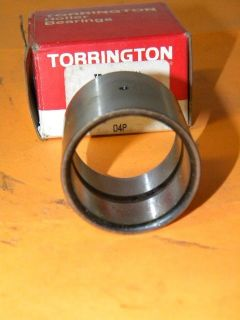 New TORRINGTON IR 2424 Oh Roller Bearing