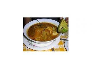 Comida Autentica Tipica Nicaraguense Recetas Nicaragua