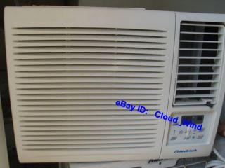 Friedrich CP 6000 BTU Room Air Conditioner CP06E10