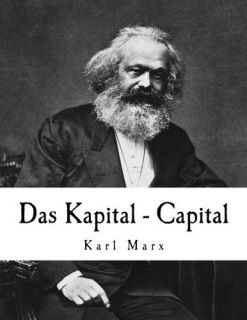 Authored by Karl Marx, Edited by Friedrich Engels, Translated by