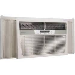 Frigidaire Heat Pump Window Unit 8000 BTU Also A C