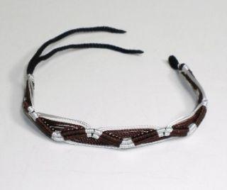 FB134 Beautiful Handmade Artisan Friendship Bracelet
