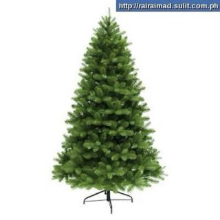- 159378471_garden-ridge-christmas-tree-brand-new-in-box