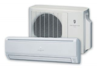 Friedrich M18YH Mini Split Heat Pump AC 18000 BTU
