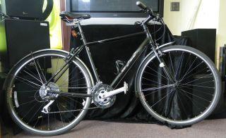 2008 Gary Fisher Wingra Bicycle WTU345C0634 Take A L K w W