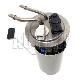 New Flex Fuel Pump Module Housing Assembly 02 04 Chevy GMC SUV 5.3L