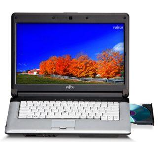 Fujitsu LifeBook S710 14 i5 Laptop Notebook