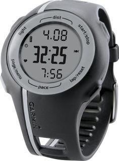Garmin Forerunner 110 GPS Sports Watch BRAND NEW SEALED BOX