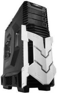 FX AM3 QUAD CORE CUSTOM BUILT GAMING COMPUTER 3 6GHZ 8GB WIN 7 ITS A