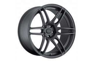 19 Avant Garde M368 Wheels Gunmetal Mercedes CLS Class CLS500 CLS550