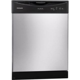 Kems308sss 30 stainless steel built in microwave oven for 24 inch built in microwave stainless steel