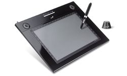 Genius G Pen M712X 12x7 Dual Mode Multi Media Tablet