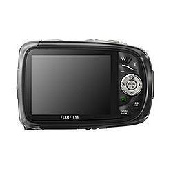 fujifilm finepix xp10 12mp waterproof digital camera