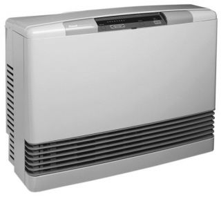 Rinnai Rhfe 556 Faiii Space Heater Natural Gas