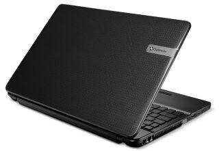 Gateway NV57H77U 15 6 Notebook Intel Dual Core 4GB RAM 320GB HD HDMI