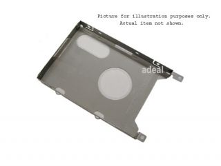 Gateway NV53A NV59C Laptop Hard Drive Caddy AM0C9000700
