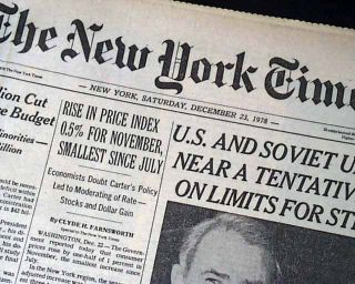 JOHN WAYNE GACY Serial Killer & Rapist Pogo the Clown ARRESTED 1980 NY