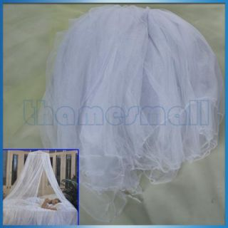 canopy insect mosquito net netting bed click an image to enlarge