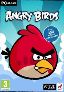 ANGRY BIRDS SPACE OFFICIAL PC GAME   NEW BIRDS & SUPER POWERS   NEW