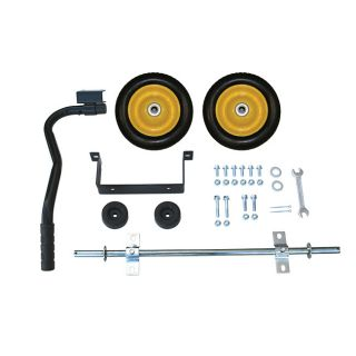 Champion Wheel Kit for Champion 4000 Watt Generator Wheel Kit