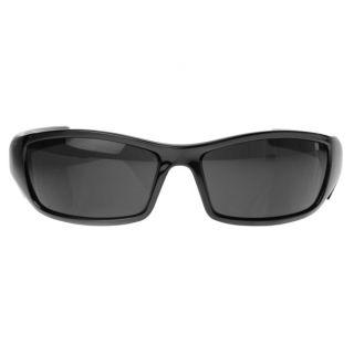 Official OG Gangster Locs Shades Hardore Rapper Sunglasses w Logo
