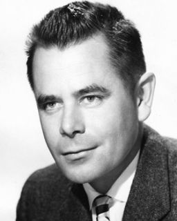 Passport of Hollywood Legend Glenn Ford WOW One of A Kind