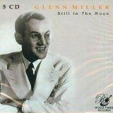 Glenn Miller Still in The Mood 80 Original Recordings Box Set 5 CD