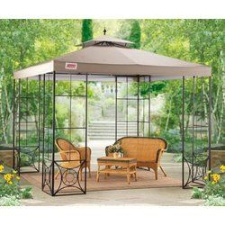 Coleman Willow 10 x 10 Gazebo Replacement Canopy