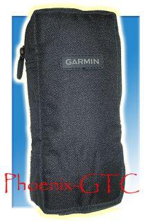 Garmin Carrying Case for Astro 220 320 GPS 12CX 12MAP 12XL 48 60 72