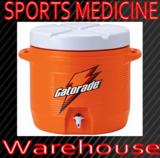gallon gatorade sport water cooler new