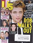People Mag   Princess Kate, Rob Pattinson, Kristen Stewart   October 1