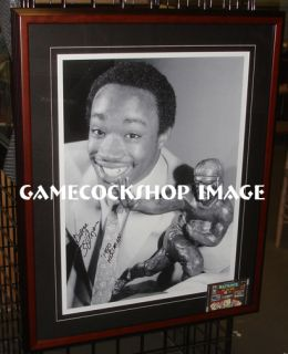 Gamecocks Heisman Trophy Legend GEORGE ROGERS Gamecock Fans MUST L@@K