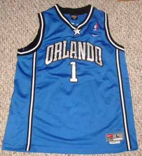 the condition team orlando magic size l product jerseys gender youth