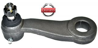 K6255 Steering Component Pitman Arm GMC S15 Bravada Sonoma Jimmy