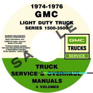 1989 GMC Suburban Repair Manual http://www.popscreen.com/p/MjQ4NDgxMQ==/-S15-Repair-Shop-Manual-88-Pickup-Truck-and-S-15-Jimmy-Original-Service