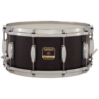 New Gretsch Renown Maple RN 6514s SB 6 5x14 Snare Drum