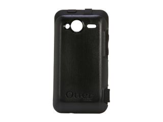 Otterbox Commuter Black Case for HTC EVO Shift 4G HTC4 Evosh 20 E4OTR