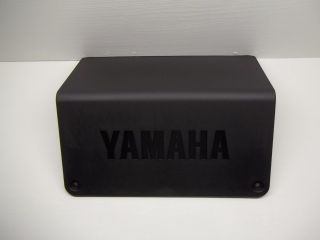 Yamaha Golf Cart Inspection Lid Gas or Electric Carts