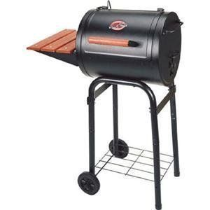 Griller Cooker Cook Grills Grill Barbecue BBQ Propane Gas Portable